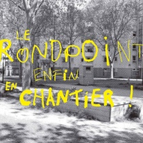 carte-postale-rondpoint4_Page_1 bis